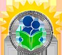 Жигулевская централизованная библиотечная система